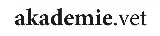 Logo von akademie.vet